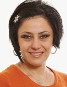 Dr. Lorance Melhem