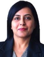 Dr. Rabia Shaikh