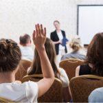 october-ivf-seminar